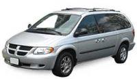 Dodge Caravan Diesel Fuel Pumps