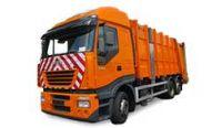 Iveco EuroMover Diesel Fuel Injectors