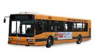 Iveco CityClass Diesel Fuel Injectors