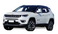 Jeep Compass Diesel Fuel Pumps