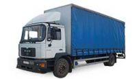 Man M2000 Diesel Fuel Pumps Van Truck