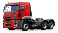 Ford Cargo Diesel Fuel Injectors