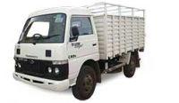 Mahindra DI3200 Diesel Fuel Injectors