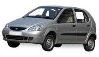 Tata Indica Diesel Fuel Injectors