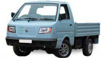Ashok Leyland Dost Diesel Fuel Injectors