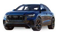 Audi Q8 Towbar Wiring Kits