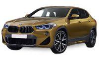 BMW X2 Towbar Wiring Kits