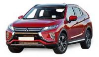Mitsubishi Eclipse Cross Towbar Wiring Kits