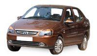 Tata Indigo Diesel Fuel Injectors