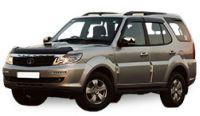 Tata Safari Diesel Fuel Injectors