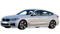 BMW 6 Series towbar wiring kits