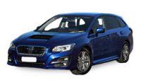 Subaru Levorg Towbar Wiring Kits