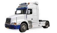 Volvo NH Diesel Fuel Injectors