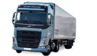 Volvo Truck Diesel Fuel Injectors