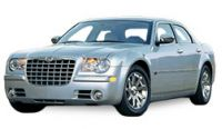 Chrysler 300 DieseChrysler 300C Diesel Fuel Injectorsl Fuel Injectors
