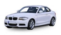BMW 1 Series Coupe Towbar Wiring Kits