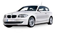 BMW 1 Series Hatchback Towbar Wiring Kits