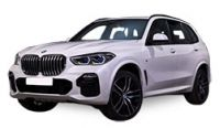 BMW X5 G05 2018 Onwards Towbars