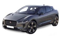 Jaguar I-Pace Towbars
