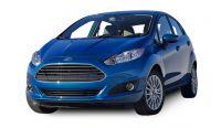 Ford Fiesta 2013-2017 Towbar Wiring Kits