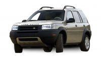 Land Rover Freelander 2012 Onwards Towbar Wiring Kits