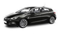 Vauxhall Astra Hatchback Towbar Wiring Kits