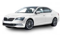 Skoda Superb Hatch Towbar Wiring Kits