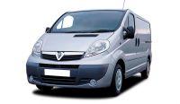 Super Vauxhall Vivaro Towbar Wiring Kits Wiring Cloud Pendufoxcilixyz