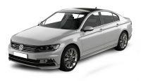 Volkswagen Passat Saloon Towbar Wiring Kits