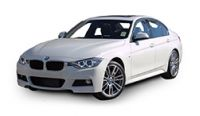 BMW 3 Series towbar wiring kit