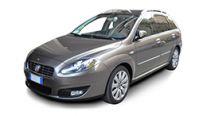 Fiat Croma Diesel Fuel Injectors