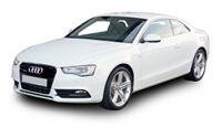 Audi A5 Diesel Fuel Pump