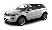 Land Rover Range Rover Evoque Towbar Wiring Kits