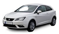 Seat Ibiza Diesel Fuel Injectors
