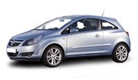 Vauxhall Corsa Diesel Fuel Pumps