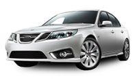 Saab 9-3 Diesel Turbochargers