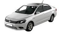 Volkswagen Jetta Diesel Fuel Injectors