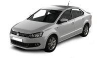 Volkswagen Polo Diesel Fuel Injectors