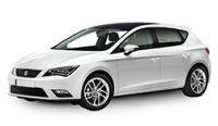 Seat Leon Diesel Turbochargers