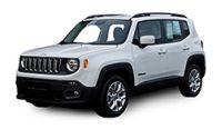 jeep towbar wiring kits jeep renegade towbar wiring kits