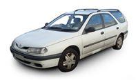 Renault Laguna Estate 1995 - 2001