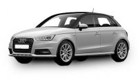 Audi A1 5 Door Sportback Towbar Wiring Kits