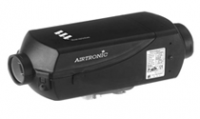 Airtronic Vehicle Specific Heater Kits