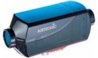 Eberspacher Airtronic Heater D2 Spare Parts