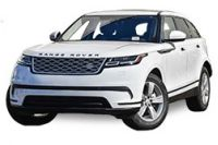 Land Rover Range Rover Velar Towbar Wiring Kits