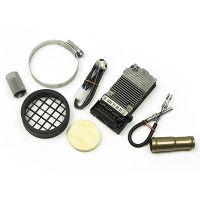 Eberspacher service kits