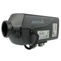 Eberspacher Airtronic