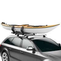 Thule Water Sports Carriers