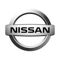 Nissan Safe-T-Bars & Safe-T-Steps