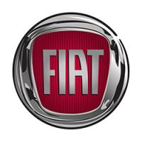 Fiat Safe-T-Bars & Safe-T-Steps